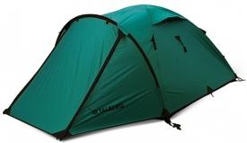 Палатка Talberg Malm 4