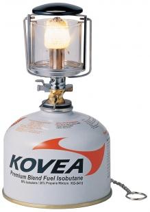 Газовая лампа Kovea Observer Gas Lantern