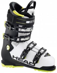 Горнолыжные ботинки Head Advant Edge 95