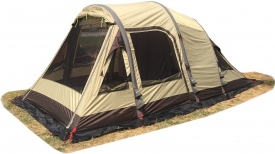 Надувная палатка Maverick Aero Space Northpeak