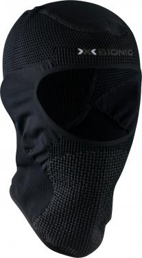 Подшлемник X-Bionic Stormcap Face 4.0