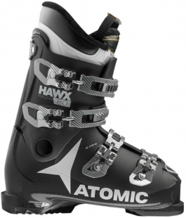 Горнолыжные ботинки Atomic Hawx Magna R80 W