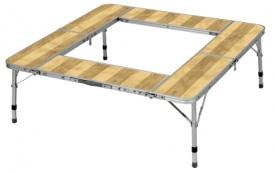 Стол Kovea Fire Camp Table Ⅱ