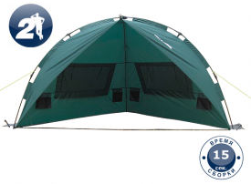 Тент Maverick Shelter