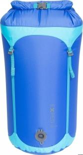 Гермомешок Exped Waterproof Telecompression Bag M