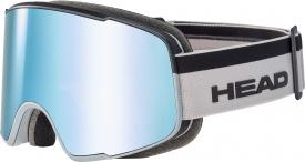 Маска Head Horizon 2.0 FMR + Spare Lens