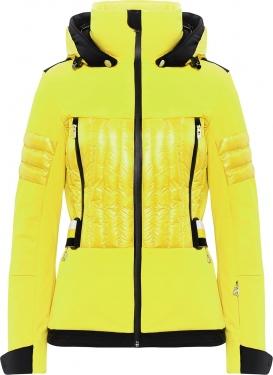 Куртка  Toni Sailer Aggi