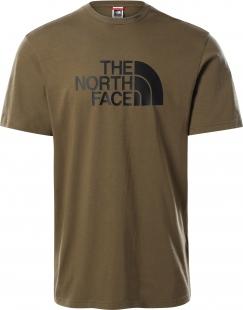 Футболка The North Face Easy Tee M