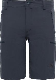 Шорты The North Face Men Exploration Shorts