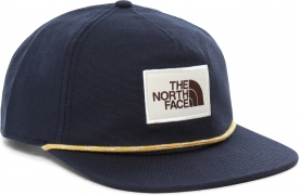 Кепка The North Face B2B Corded Cap