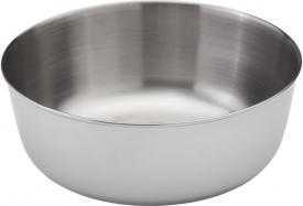 Миска MSR Alpine Nesting Bowl