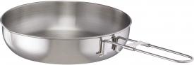 Сковородка MSR Alpine Fry Pan