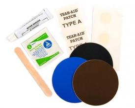 Ремонтный набор Therm-a-rest Permanent Home Repair Kit