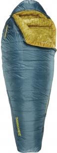 Спальный мешок Therm-a-rest Saros 20F/-6C Long