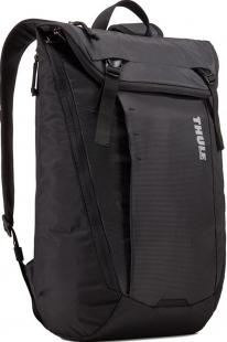 Рюкзак Thule EnRoute Backpack 20L