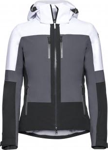 Куртка женская Head Pulse Jacket W