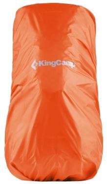 Чехол-накидка на рюкзак KingCamp Rain Cover