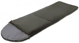 Спальный мешок BTrace Sleep XL -5