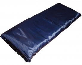 Спальный мешок BTrace Scout Plus