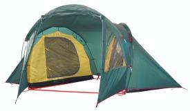 Палатка BTrace Double 4