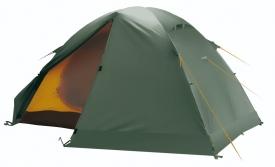 Палатка BTrace Solid 2+