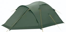 Палатка BTrace Talweg 4