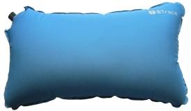 Подушка самонадувающаяся BTrace Elastic
