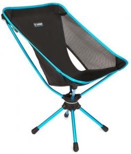 Стул Helinox Swivel Chair