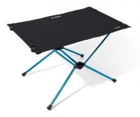 Стол Helinox Table One Hard Top