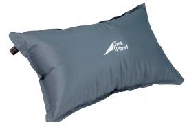 Подушка Trek Planet Relax Pillow