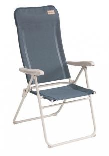 Кресло Outwell Cromer