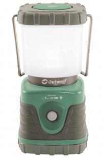 Фонарь-лампа Outwell Carnelian 1000