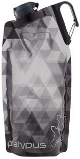 Фляга Platypus Duolock Bottle 0.75 L