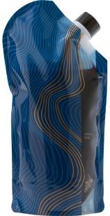 Фляга для вина Platypus Platy Preserve