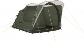Палатка Outwell Oakwood 3