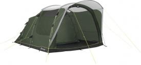 Палатка Outwell Oakwood 5