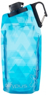Фляга Platypus Duolock Bottle 1.0 L
