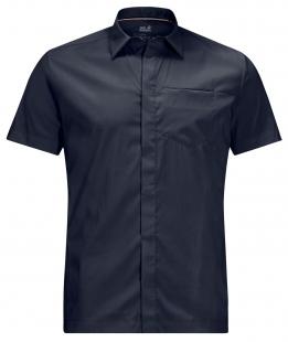 Рубашка Jack Wolfskin Jwp Shirt M