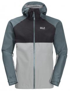 Куртка Jack Wolfskin Mount Isa Jacket M
