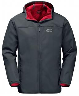 Куртка Jack Wolfskin Northern Point M