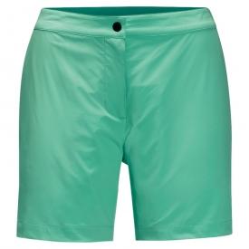 Шорты Jack Wolfskin Jwp Shorts W