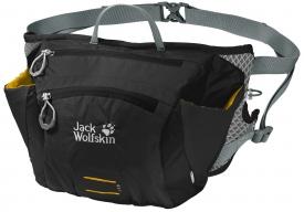 Поясная сумка Jack Wolfskin Cross Run 2