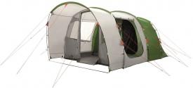 Палатка Easy Camp Palmdale 500