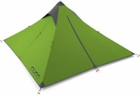 Палатка Husky Sawaj 2 Trek