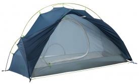 Палатка Jack Wolfskin Exolight I