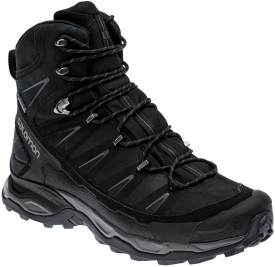 Ботинки мужские Salomon X Ultra Trek GTX