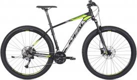 Велосипед Ideal Zig-Zag 29
