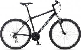 Велосипед Schwinn Frontier