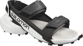 Сандалии Salomon Speedcross Sandal