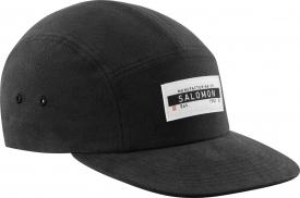 Кепка Salomon Five P Cap